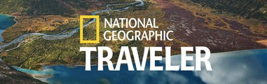 National Geographic Presse